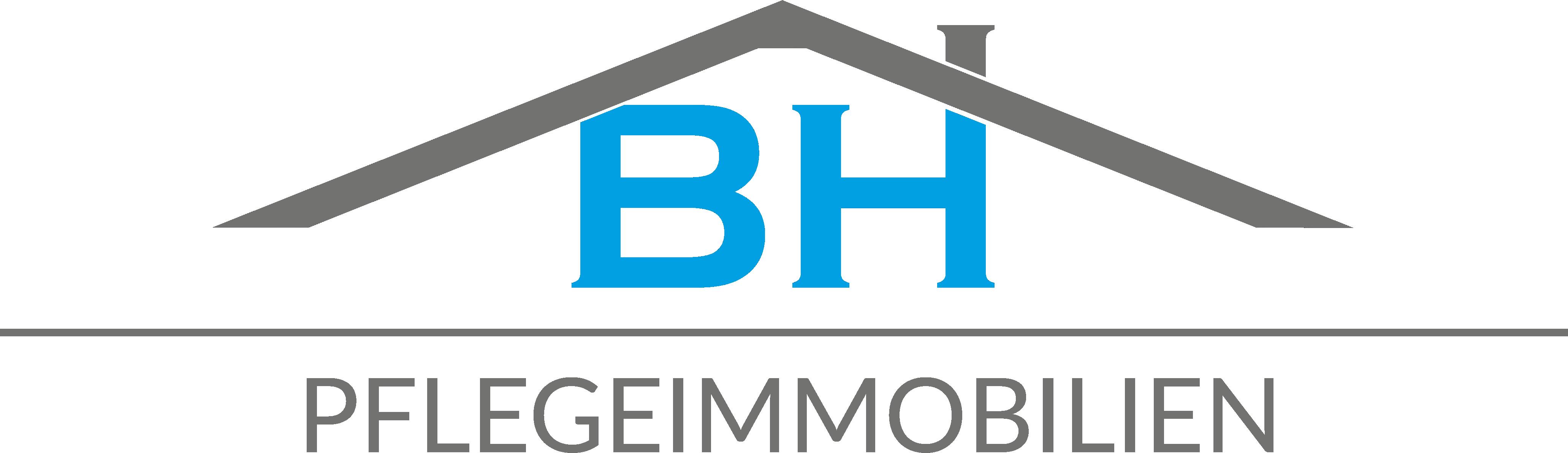 pflegeimmobilien-halbig.de