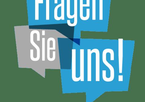 Eigentumswohnungen Berlin