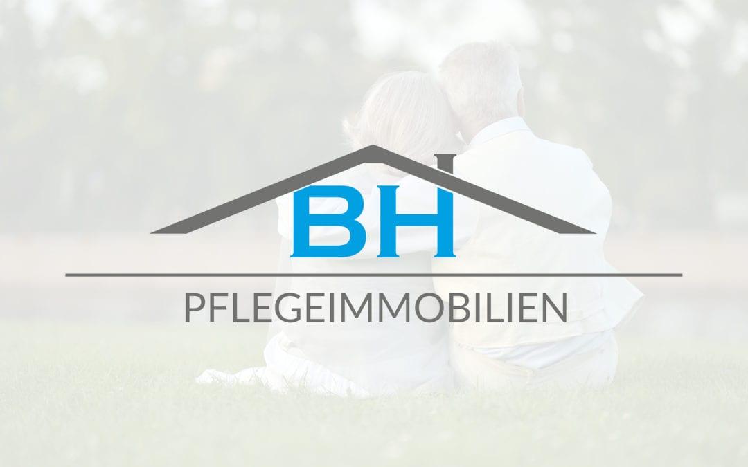 Betreutes Wohnen in Oberbayern – Niederbayern