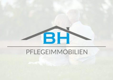 Pflegeimmobilie Raum Dresden