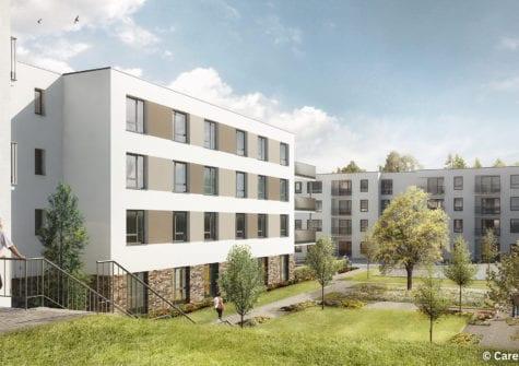 Alfeld (bei Hannover)