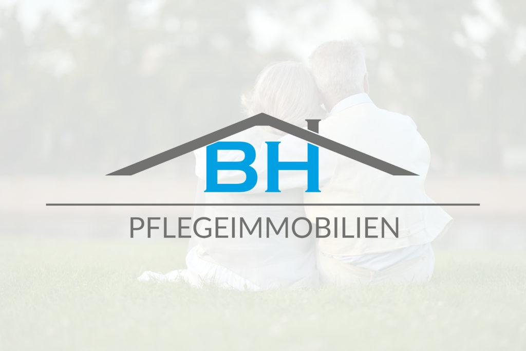 Betreutes Wohnen im Kreis Schweinfurt