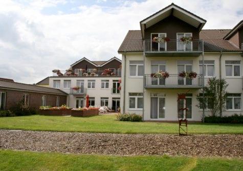 Schiffdorf (bei Bremerhaven)