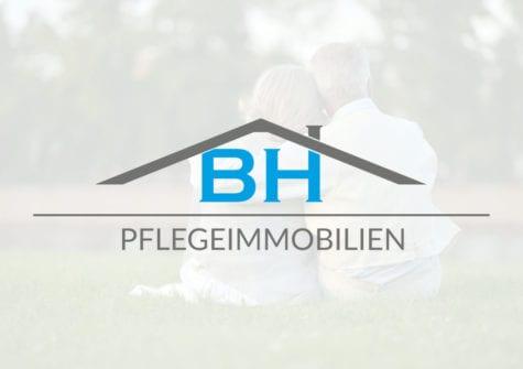 Seniorenimmobilie Rheinland-Pfalz