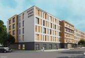 Pflegeimmobilie mit Zukunft im Speckgürtel Berlins