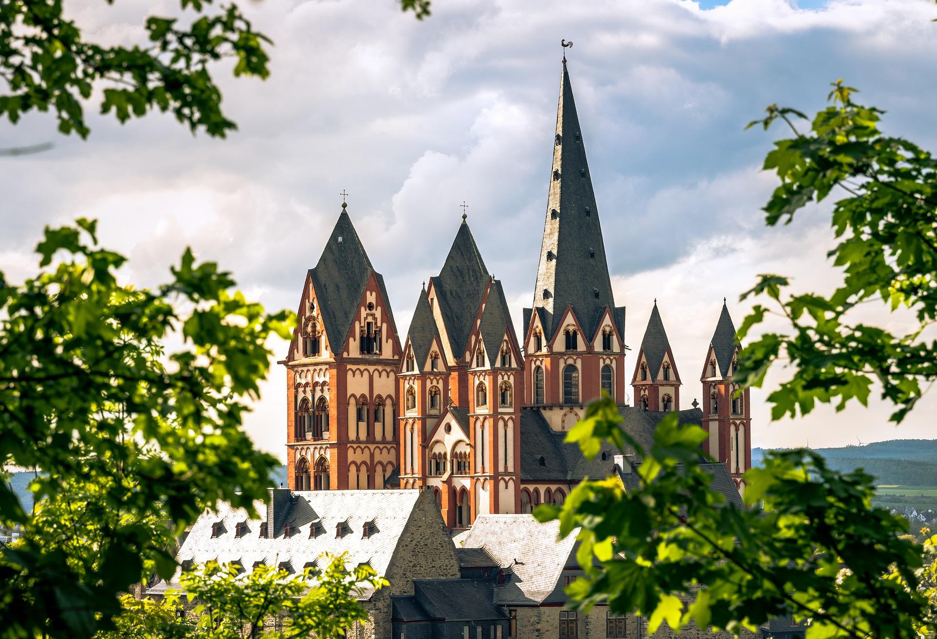 Seniorenimmobilie mit Sofort-Mietertrag Limburg an der Lahn