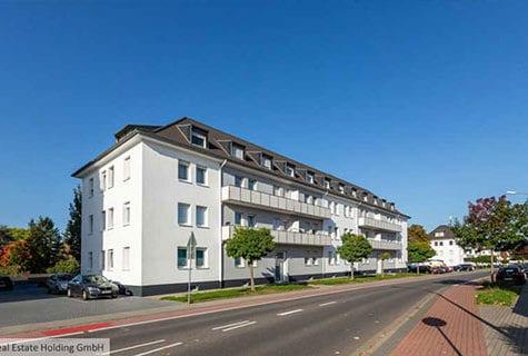 Renditeimmobilie Bad Kreuznach