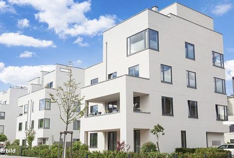 Renditeimmobilie Chemnitz