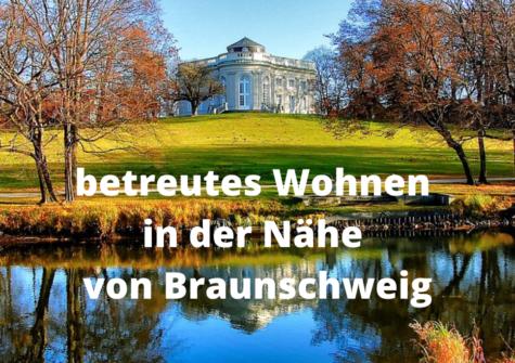 betreutes Wohnen in Lengede bei Braunschweig